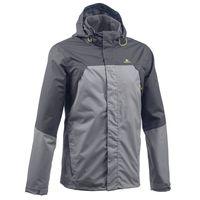 jacket-mh100-wtp-grey-s1