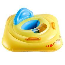 babyseat-yellow-7-11kg-1
