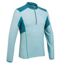 t-shirt-mh550-sleeve-blue-s1