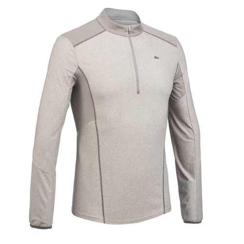 t-shirt-mh550-sleeve-grey-2xl1