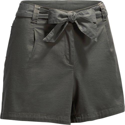 short-nh500-woman-grey-uk-14---eu-421