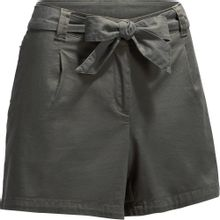 short-nh500-woman-grey-uk-10---eu-381