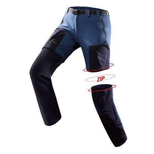 trek-700-w-zip-off-trouse-uk6-eu36--l30-1