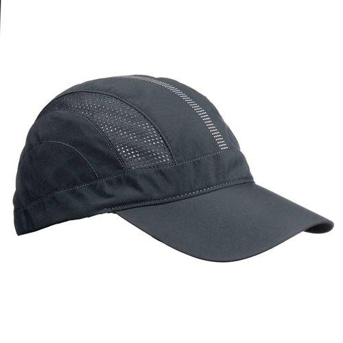 trek-700-a-cap-dark-grey-no-size1