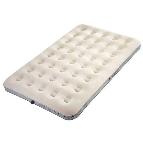 mattress-air-basic-120-no-size1