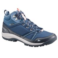 shoes-nh300-mid-wp-w-blu-38-us-65-uk-51