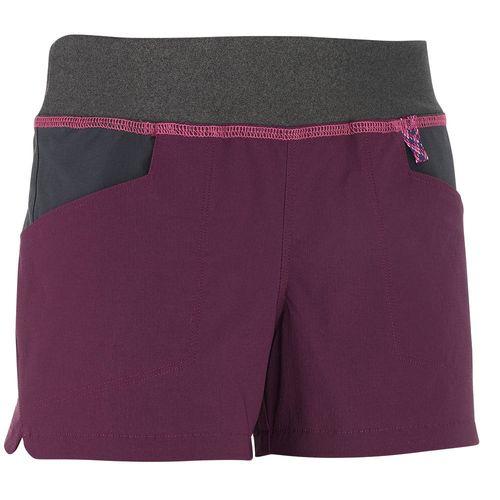shorts-hike-500-tw-girl-purple-10-years1