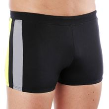 boxer-500-yoke-m-black-ye-uk-36---eu-463