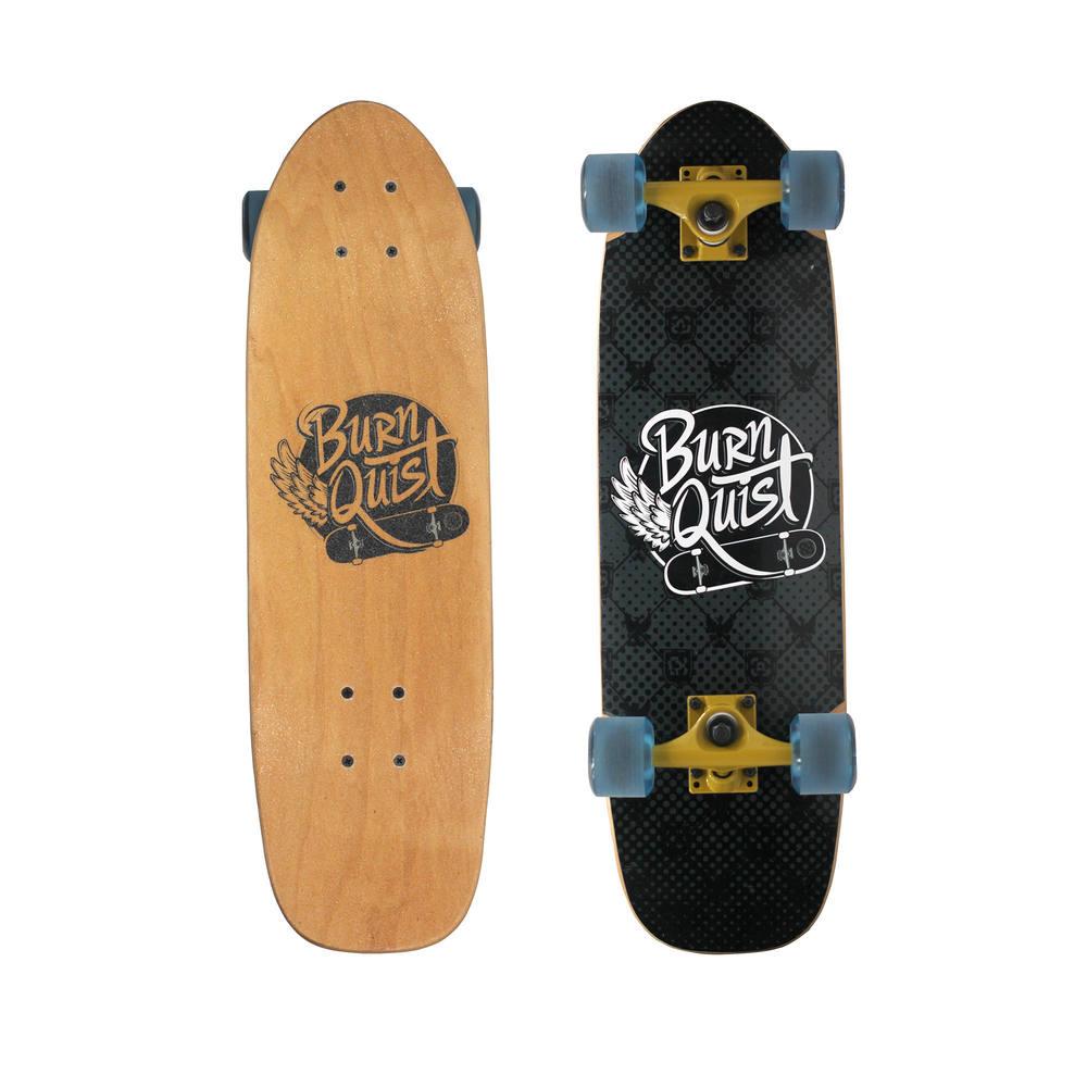 32d1a586d048e Skate cruiser bob burnquist - decathlonstore