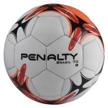 -mini-bola-penalty-brasil-70-11