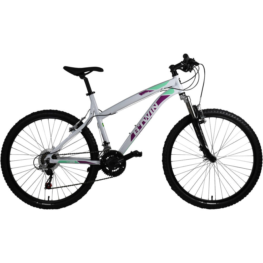 baf051f02 Bicicleta MTB aro 26