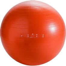 -gym-ball-75cm-anti-burst-domyos-unique1