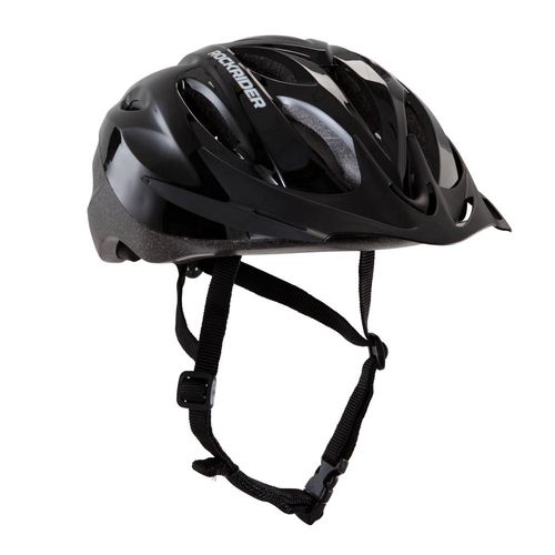 mtb-helmet-st-50-black-l1