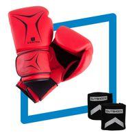 kit-boxe-iniciante-com-luva-fkt-180---bandagem-3m_166782819_10022884