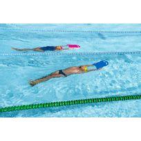6592c7eee Maiô de natação heva feminino - decathlonpro