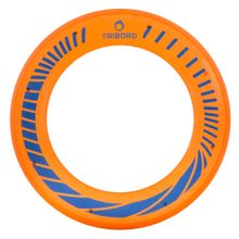 soft-ring-orange-1