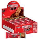 crisp-coco-principal