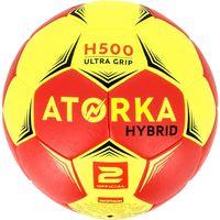 bola-de-handebol-h500-atorka1