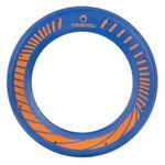 soft-ring-blue-1