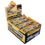 exceed-proteinbar-low-gi-chocolate-chips