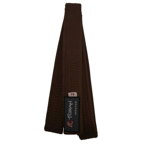 -faixa-master-marrom-torah-no-size1