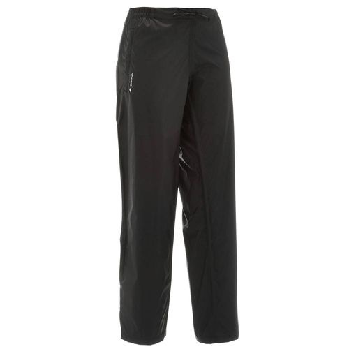 overpant-raincut-woman-black-xl-w35-l311