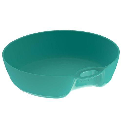 soup-plate-mh100--05l--no-size1