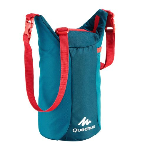 lunch-box-mh100---23l-blue-no-size1