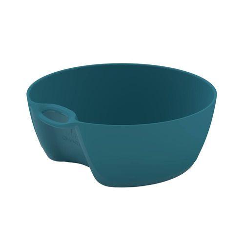 bowl-mh100-blue--045l--no-size1