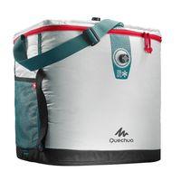 cooler-flex-500-fresh-26l-no-size1