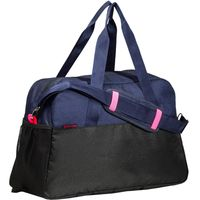 fitness-bag-30l-black-pink-domyos-m1