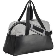 fitness-bag-30l-grey-black-prem-domyo-m1