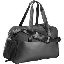 fitness-bag-30l-black-premium-domyos-m1