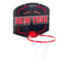 kit-mini-tabela-de-basquete-tarmak1