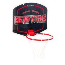kit-mini-tabela-de-basquete-tarmak1