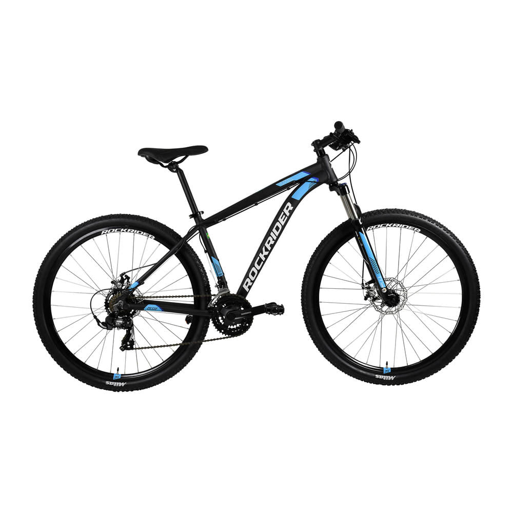 9bf64a0e2 Bicicleta MTB aro 29