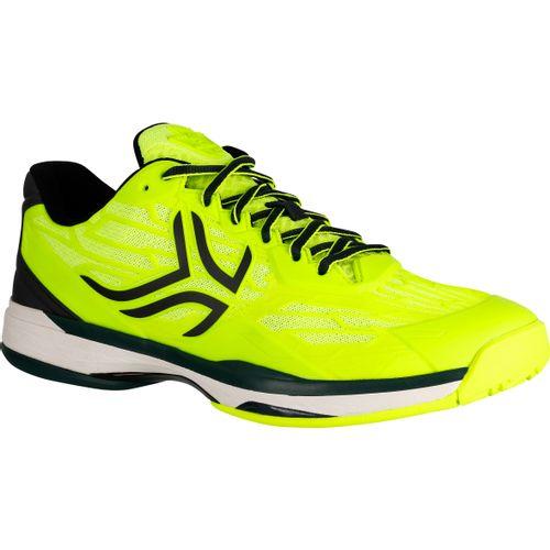 272c080db Calçado de Tênis Masculino TS990 Artengo - DecathlonPro