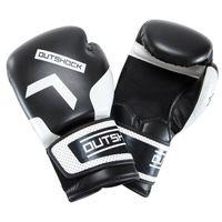 boxing-gloves-300-black-12-oz1