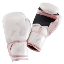 boxing-gloves-300-white-pink-8oz1