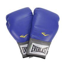 -luva-azul-everlast-pro-style-12-oz1