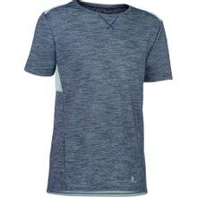 t-shirt-500-ss-gym-aona-5-years1