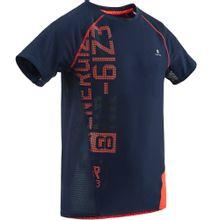 gss-980-print-b-t-shirt-nav-5-years1
