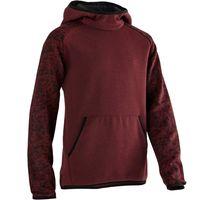gwsc-500-print-b-sweatshirt-dct-5-years1