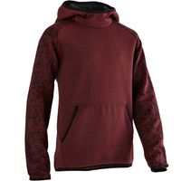 gwsc-500-print-b-sweatshirt-dc-10-years1
