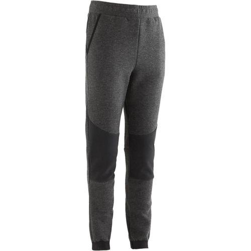 gwpa-520-slim-b-trousers-drg-5-years1