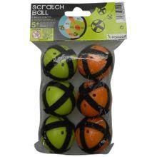 bolas-de-velcro-para-dardo-scratch-geologic-balles-scratch-geologic-1