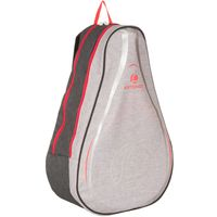 essentiel-backpack-700-grey-pi-1