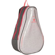 essentiel-backpack-700-grey-pi-1