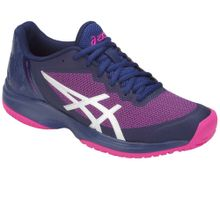-tn-az-rx-asics-court-sp-37-us-55-uk-41