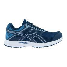 -tn-asics-excite-azl-f-s-36-us-45-uk-31